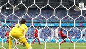 Szwajcaria – Hiszpania w ćwierćfinale Euro 2020