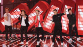 "Zwiastun filmu ""One Direction: This is Us"""
