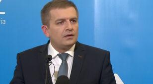 """""""Zmiany będą bardzo bolesne"""". Arłukowicz przedstawił premierowi """"pakiet kolejkowy"""""""