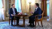 Prezydent Duda o poprawkach do ustaw w sprawie sądów