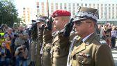 Konflikt Duda-Macierewicz wpływa na funkcjonowanie polskiej armii