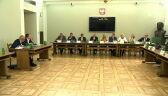 Przesłuchanie Michała Tuska przed komisją śledczą. Część 4