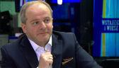 Paweł Kowal o wynikach wyborów
