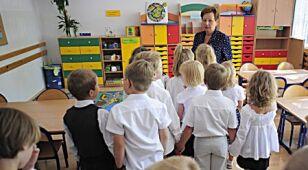 Dziś debata o referendum ws. sześciolatków. Platforma przekona koalicjanta?