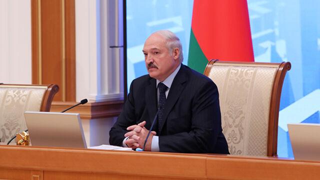 Łukaszenka: będą nas testować, czy zasługujemy na niepodległość