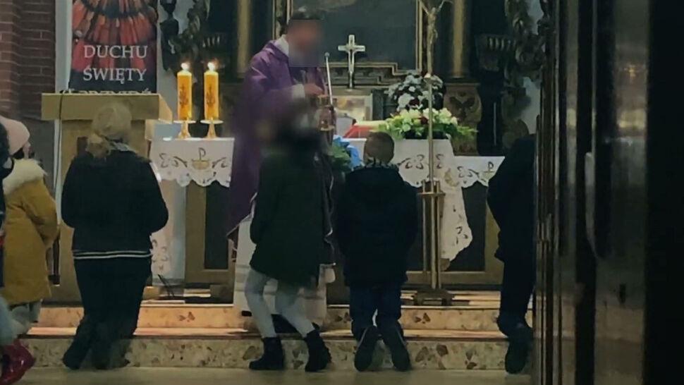 Komisja powołana w sprawie księdza Olejniczaka może badać też inne przypadki