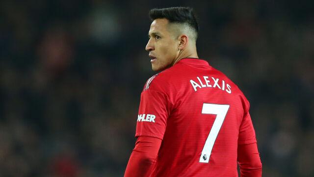 Manchester szuka oszczędności. Może dopłacić miliony, by pozbyć się Sancheza