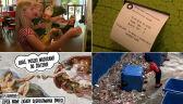 Sortowanie wiedzy o odpadach