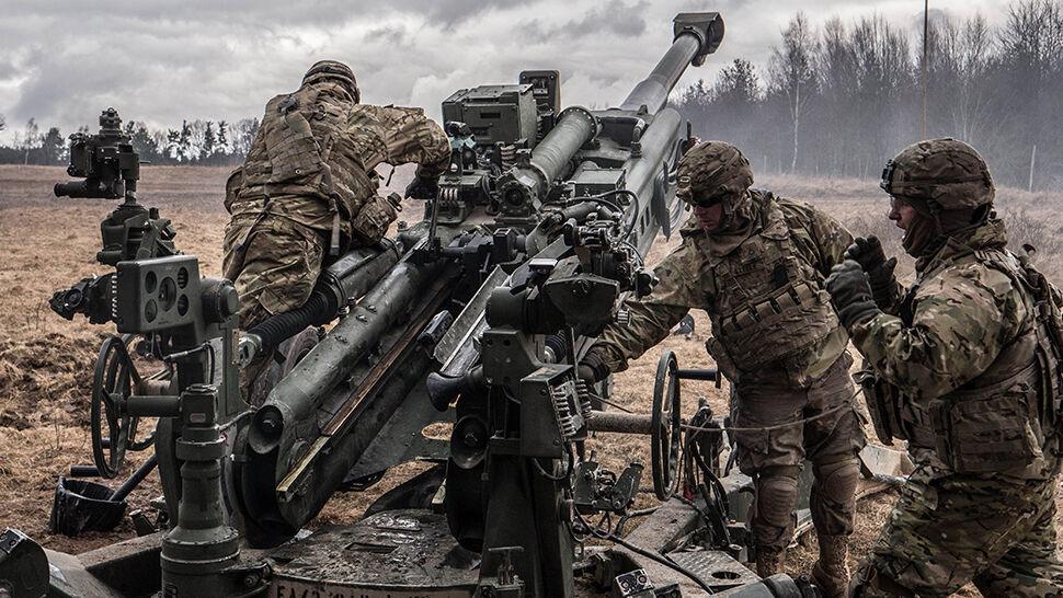 Inicjatywa 4x30 i nowe dowództwa. Decyzje szczytu NATO