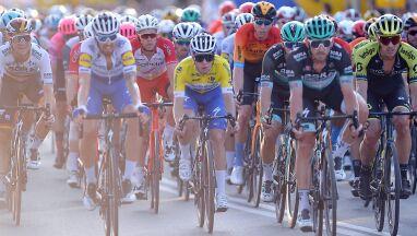 Tour de Pologne znów we wschodniej Polsce. Zaprezentowano trasę