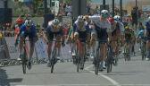 Greipel wygrał 4. etap Wyścigu dookoła Andaluzji