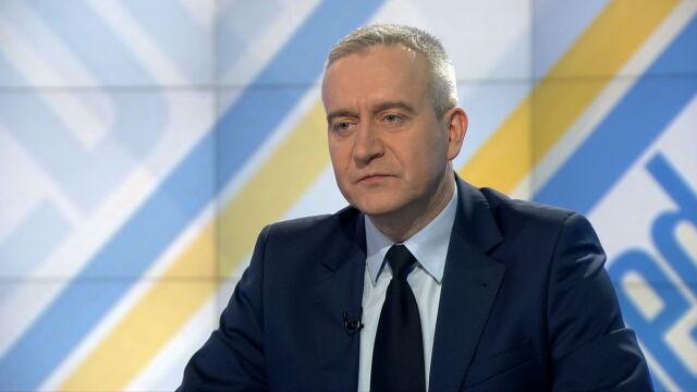 """""""Mamy szansę na zwycięstwo w I turze"""". Sztab Komorowskiego zapowiada ofensywę"""