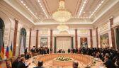 Co dokładnie zawiera porozumienie z Mińska?