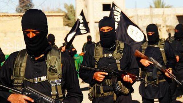 33 państwa, ponad pięć tysięcy ludzi. Dżihadyści wracają do domów