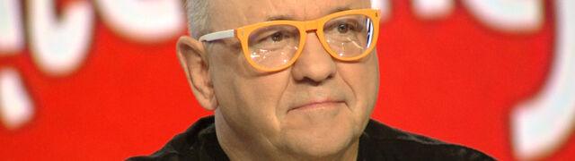 Owsiak zrezygnował z kierowania WOŚP. Zaraz potem z decyzji się wycofał