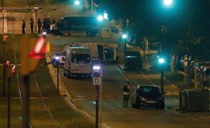 """""""Usłyszeliśmy potężny trzask"""". Relacja senatora PiS, który był kilka metrów od ataku na La Rambla"""