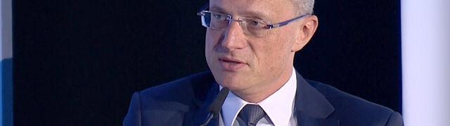Ambasador reaguje na słowa izraelskiego ministra