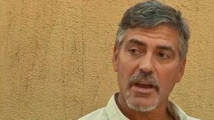 Nad przebiegiem referendum czuwać będzie m.in. amerykański aktor George Clooney.
