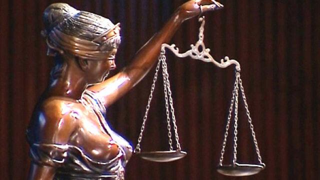 Gwałt zbiorowy w Łęczycy. Czterech mężczyzn stanie przed sądem