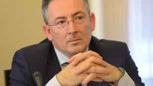 Były szef MSWiA Bartłomiej Sienkiewicz stanie przed komisjądo spraw VAT