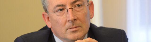Sienkiewicz stanie przed komisjądo spraw VAT