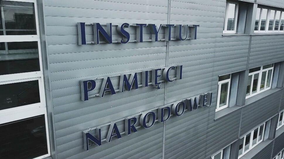 """Nowa propozycja zamiast """"ukraińskich nacjonalistów"""" w ustawie o IPN"""