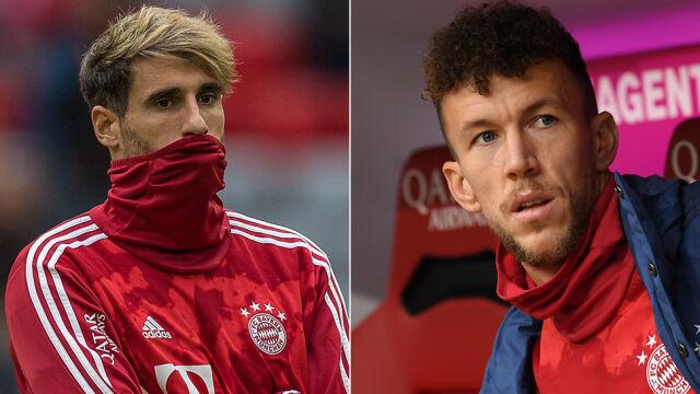 """Spóźnialscy w Bayernie. """"Czy oni też zapłacą?"""""""