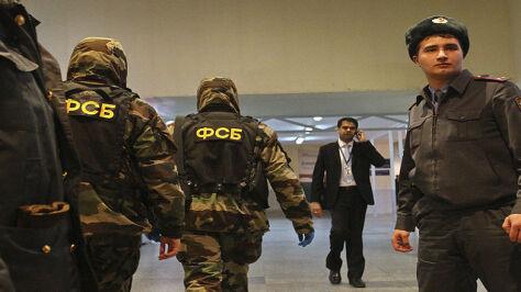 Trudniej o wakacje. Moskwa próbuje zatrzymać byłych pracowników służb w kraju