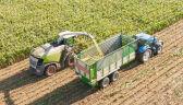 Śruby niszczą rolnikom kombajny