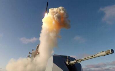 Ćwiczenia rosyjskich strategicznych sił jądrowych