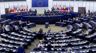 Zieloni w PE założyli EUleaks, która ma ułatwić przecieki dokumentów