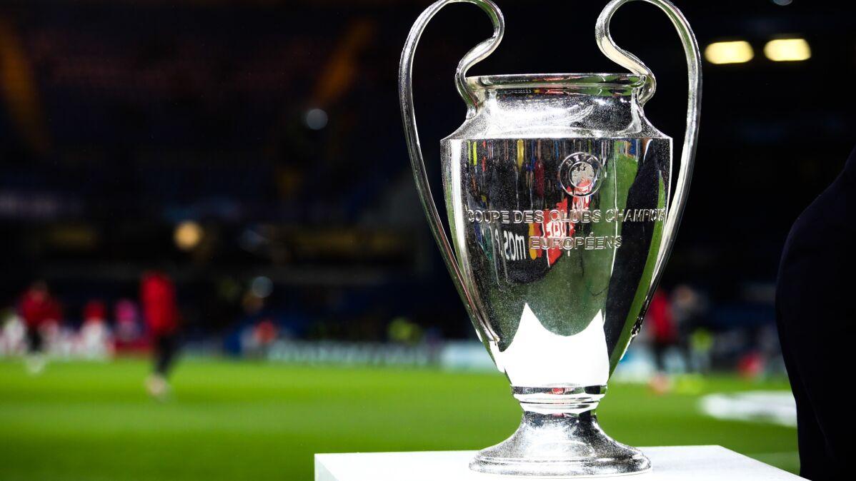 Nowe zasady, inny format. Wraca najdziwniejsza Liga Mistrzów w historii