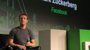 Inwigilacja w internecie? Zuckerberg dzwoni do Obamy