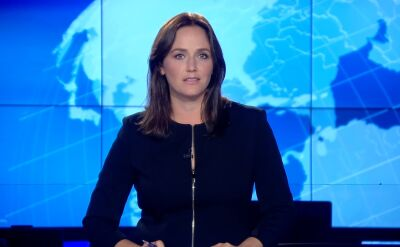 20.10 | News in English