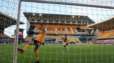 Piłkarze Wolverhampton sami już zakupów nie zrobią. Klub przywraca restrykcje