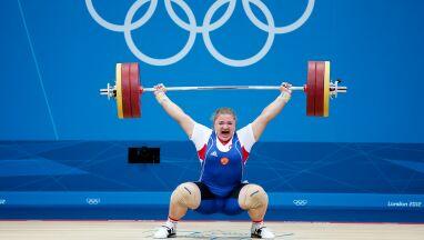 Wicemistrzyni olimpijska zawieszona za doping. Już jako 15-latka miała problemy