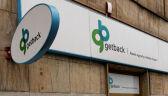 Były prezes spółki GetBack S.A. usłyszał zarzuty
