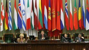 Cztery dni obrad. Czym jest Zgromadzenie Parlamentarne NATO