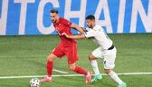 Turcja – Włochy w fazie grupowej Euro 2020