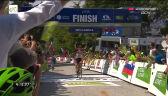 Ulissi wygrał 4. etap Wyścigu dookoła Słowenii, 4. miejsce Majki