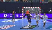 Dwa gole bramkarza Barcy w drugiej połowie finału Final Four Ligi Mistrzów