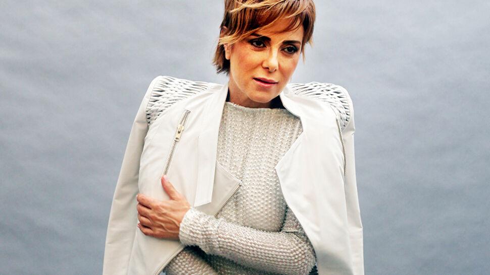 Dziesięć miesięcy więzienia dla piosenkarki. Za obrazę prezydenta Erdogana