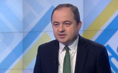"""""""Państwa członkowie nie są gotowe, żeby głosować przeciwko Polsce"""""""