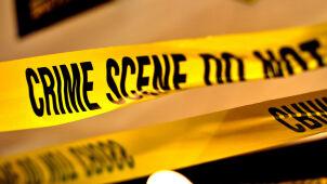 Dziewięciolatek zastrzelił siostrę. Pokłócili się o kontroler do gier