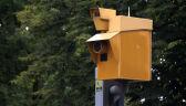 Unia Europejska sfinansuje nowe urządzenia, które mają poprawić bezpieczęństwo na drogach