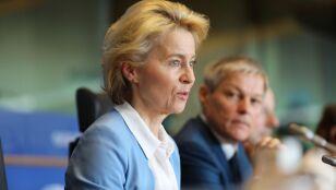Nowe rozdanie w Unii Europejskiej