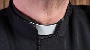 Ksiądz dwukrotnie miał zgwałcić 17-latkę. Jest akt oskarżenia