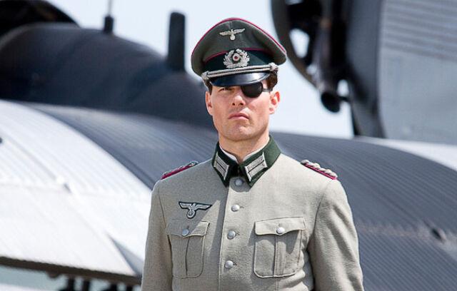 the von stauffenberg plot essay 42 ways to kill hitler 2/3: colonel graf von stauffenberg's plot 01 samuraik7 loading unsubscribe from samuraik7 cancel unsubscribe working.