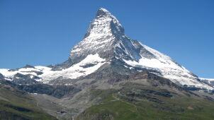 Zginęli w drodze na słynny szczyt. Odnaleziono ciała polskich alpinistów