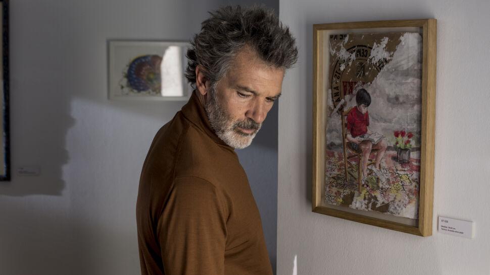 Klasycy wracają do Cannes. Festiwal bez Tarantino?